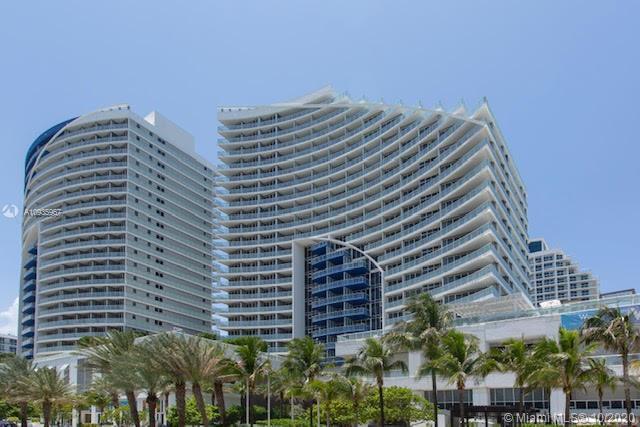 W Fort Lauderdale #808 - 3101 Bayshore Dr #808, Fort Lauderdale, FL 33304