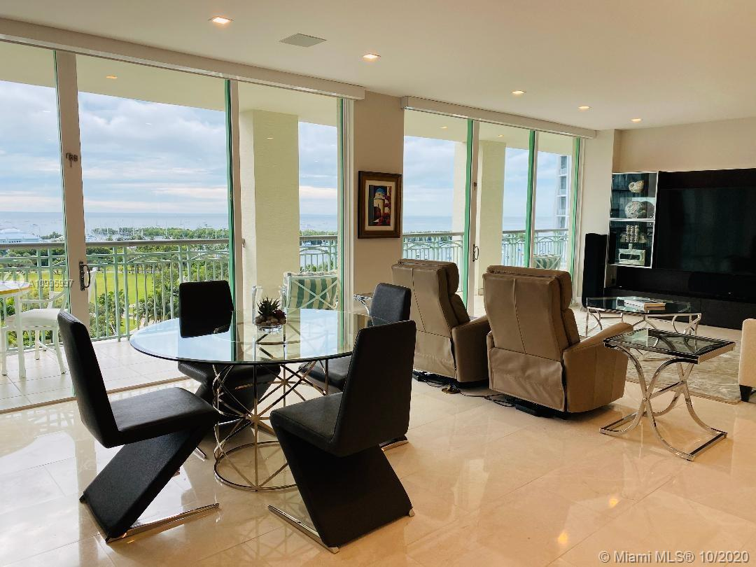 Photo of 3400 SW 27th Ave #802 listing for Sale