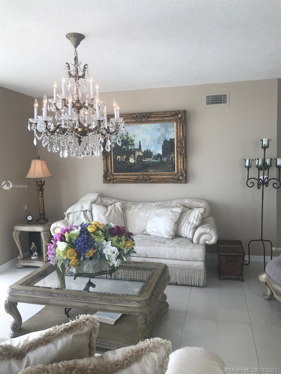 1800 Biscayne Plaza #PH-07 - 275 NE 18th St #PH-07, Miami, FL 33132