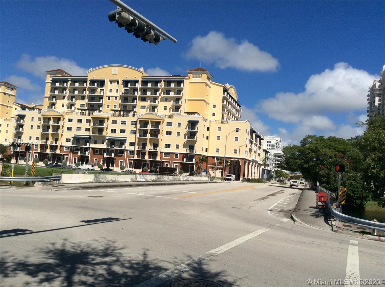 Colonnade At Dadeland SE Condo #904 - 8390 SW 72nd Ave #904, Miami, FL 33143