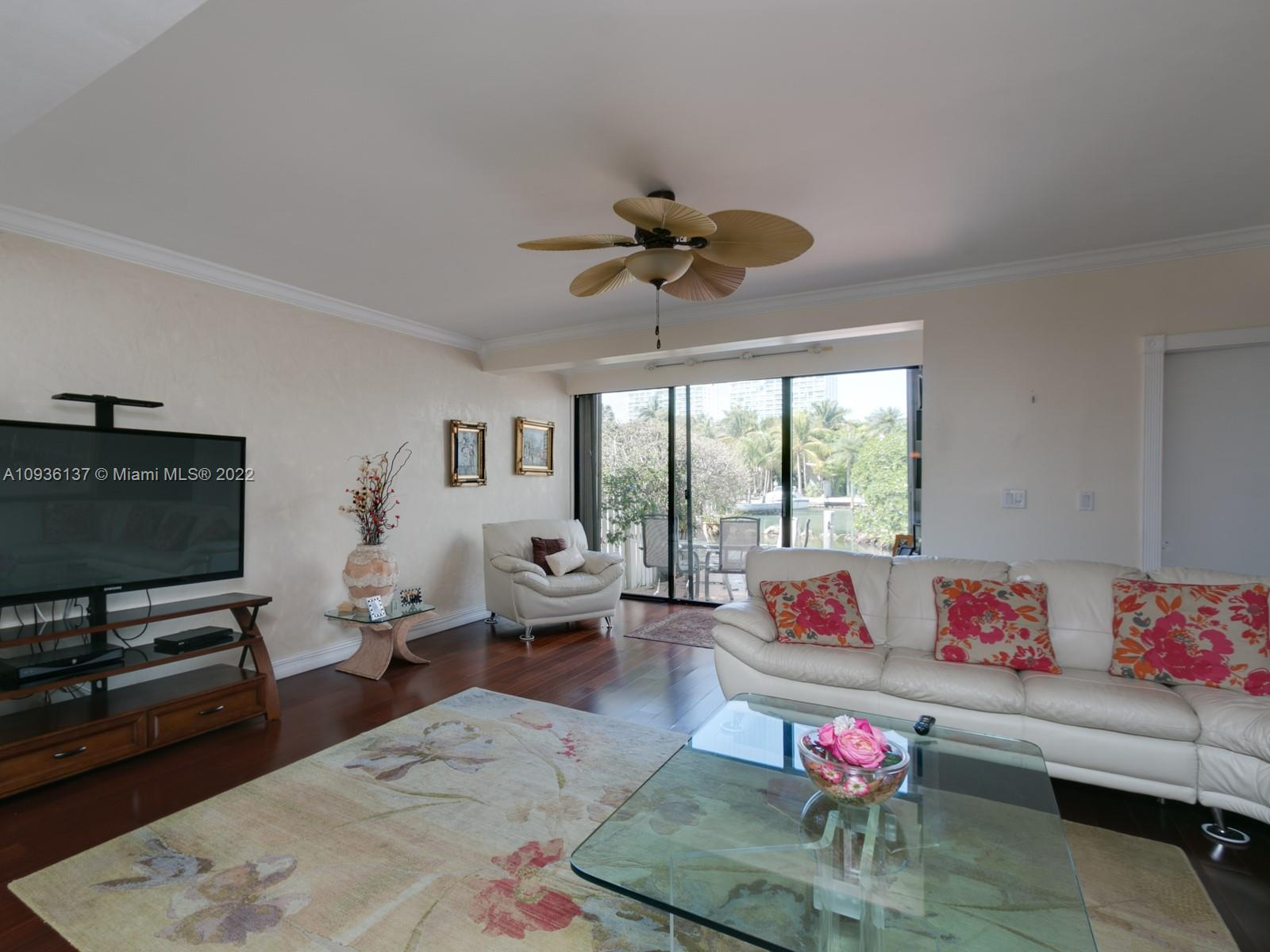 329 Poinciana Dr #909 photo023