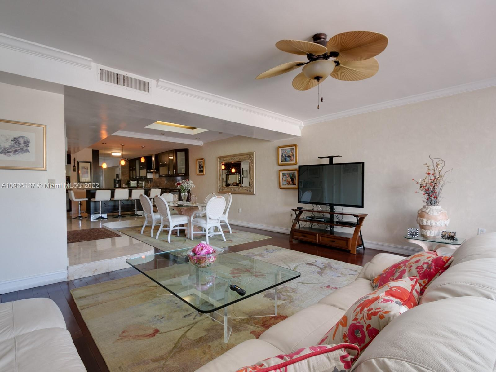 329 Poinciana Dr #909 photo026