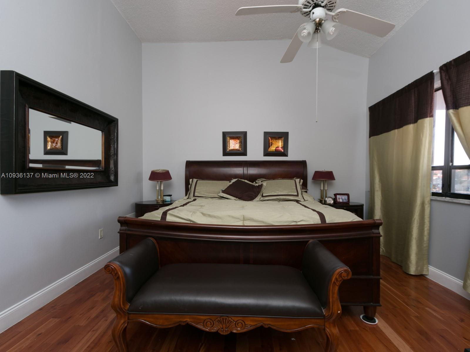 329 Poinciana Dr #909 photo028
