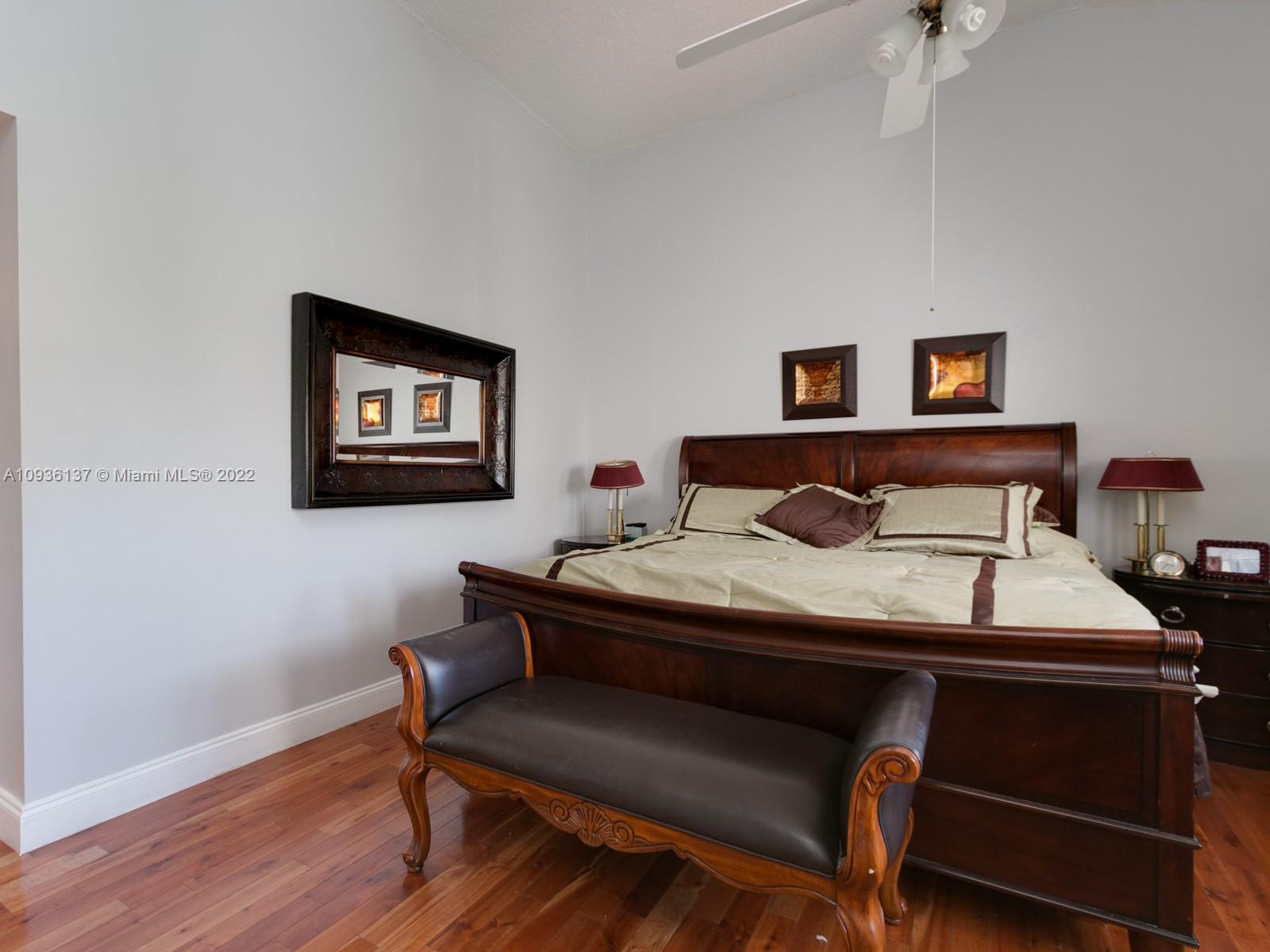 329 Poinciana Dr #909 photo029