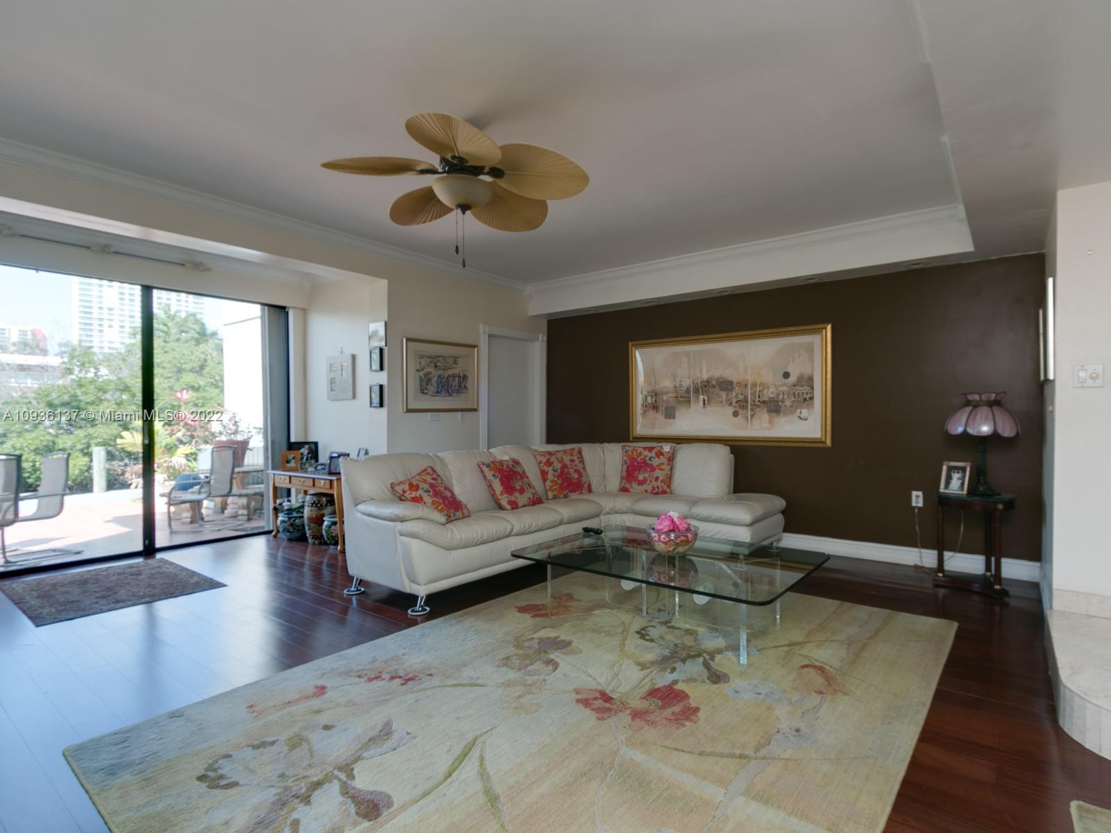 329 Poinciana Dr #909 photo021