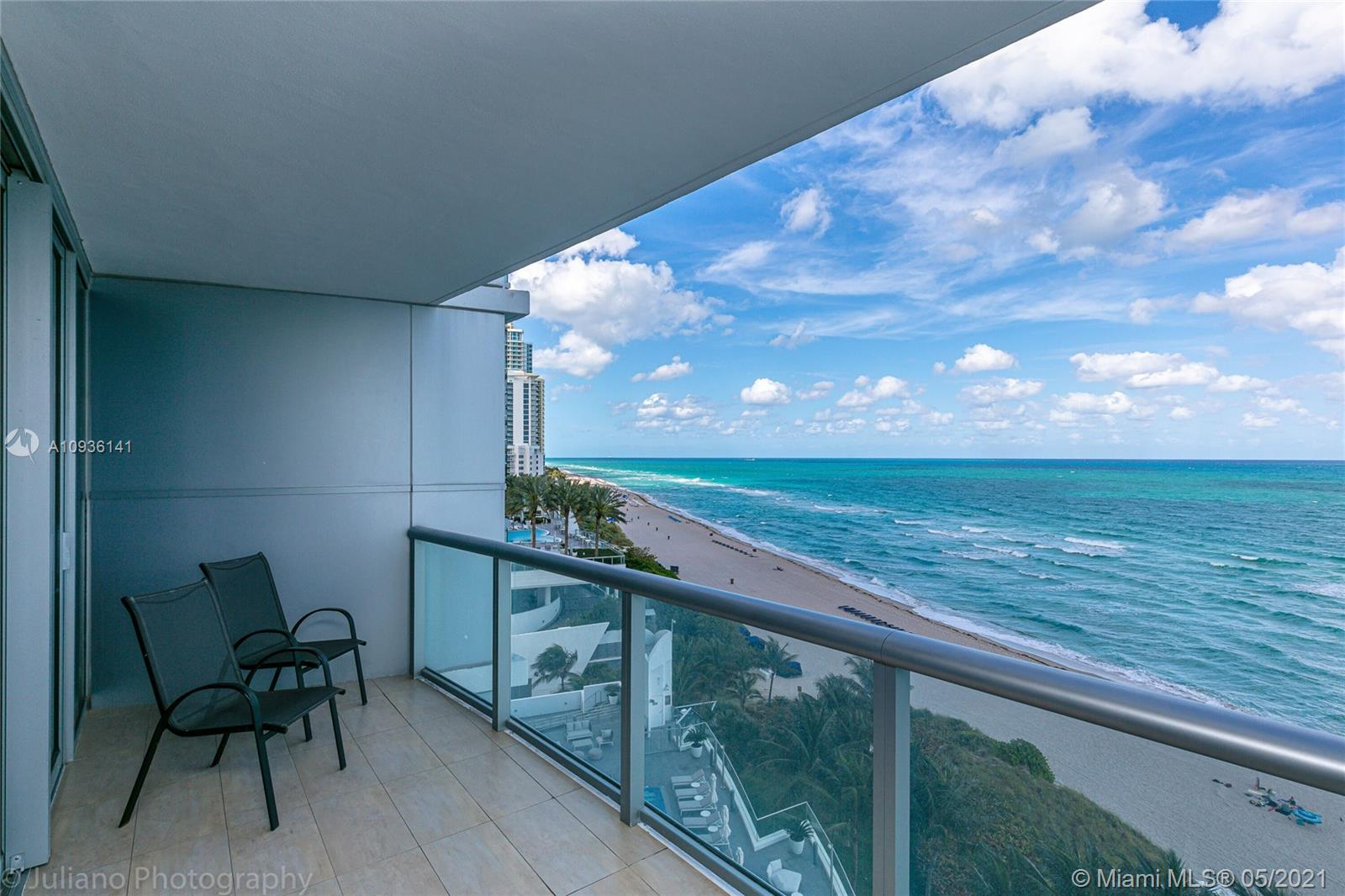 Jade Beach #1003 - 17001 Collins Ave #1003, Sunny Isles Beach, FL 33160