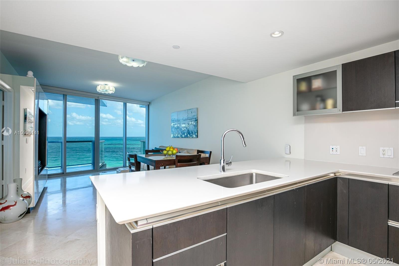 Photo of 17001 Collins Ave #1003 listing for Sale