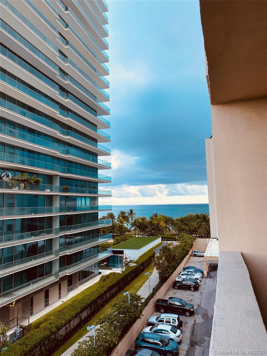 10185 Collins Ave #601 photo018