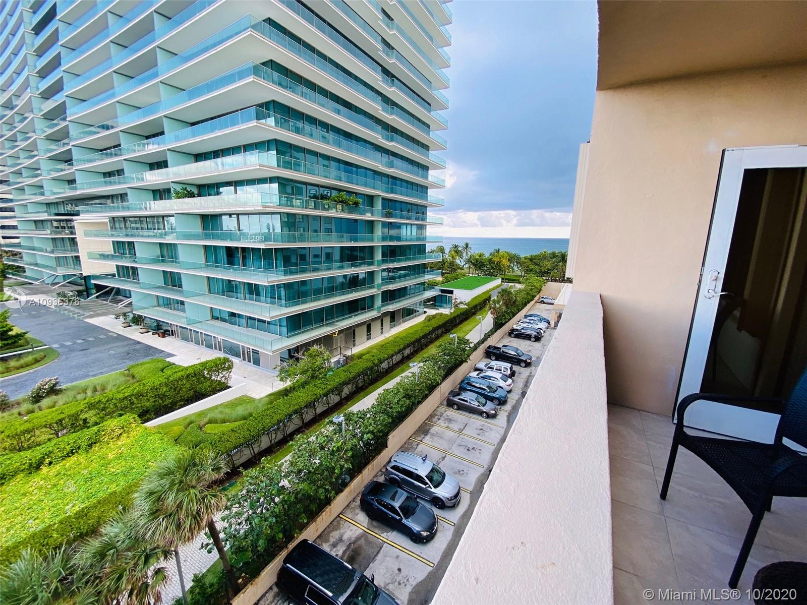10185 Collins Ave #601 photo019
