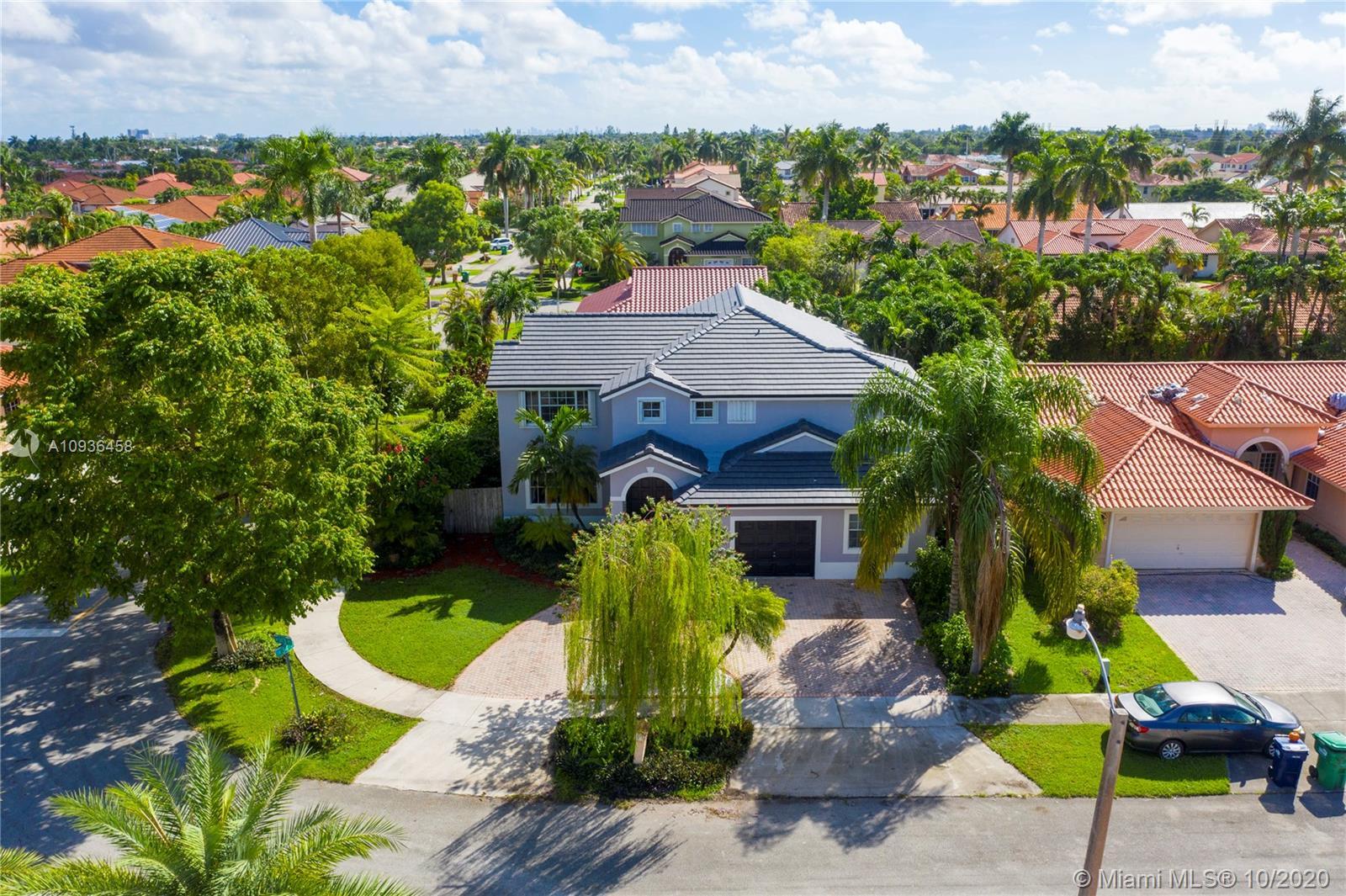 J G Heads Farms - 3401 SW 143rd Pl, Miami, FL 33175