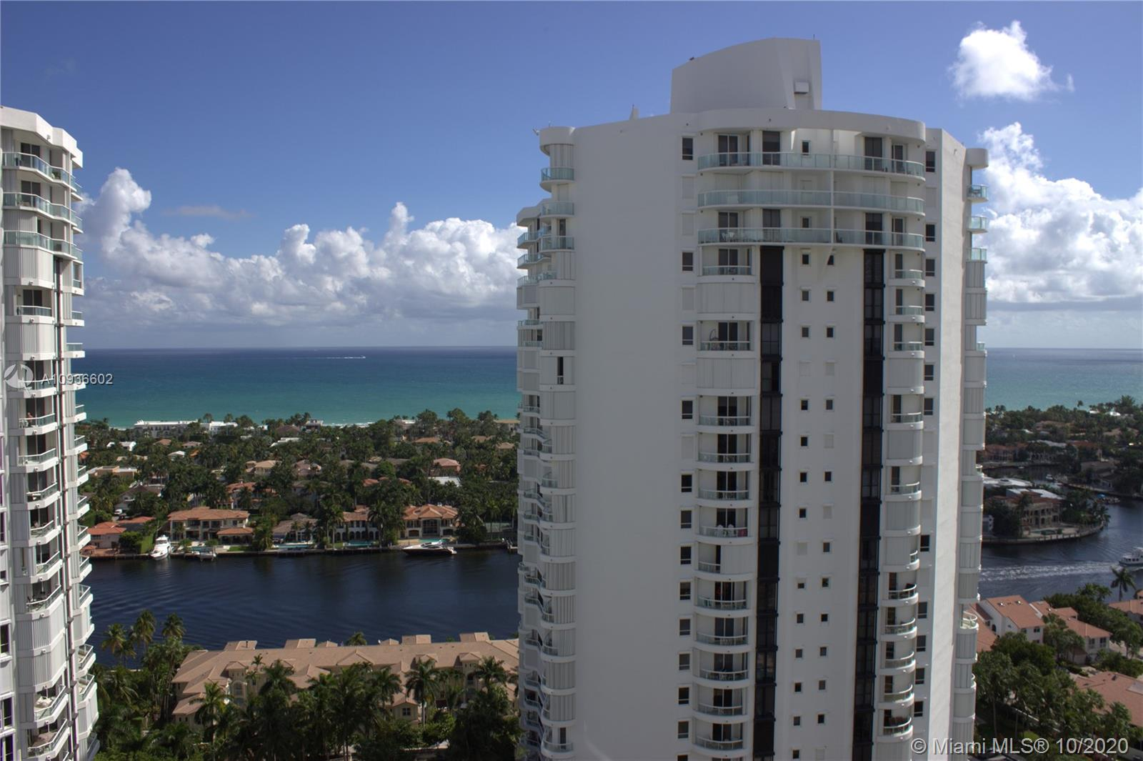 South Tower at the Point #2701 - 21055 Yacht Club Dr #2701, Aventura, FL 33180