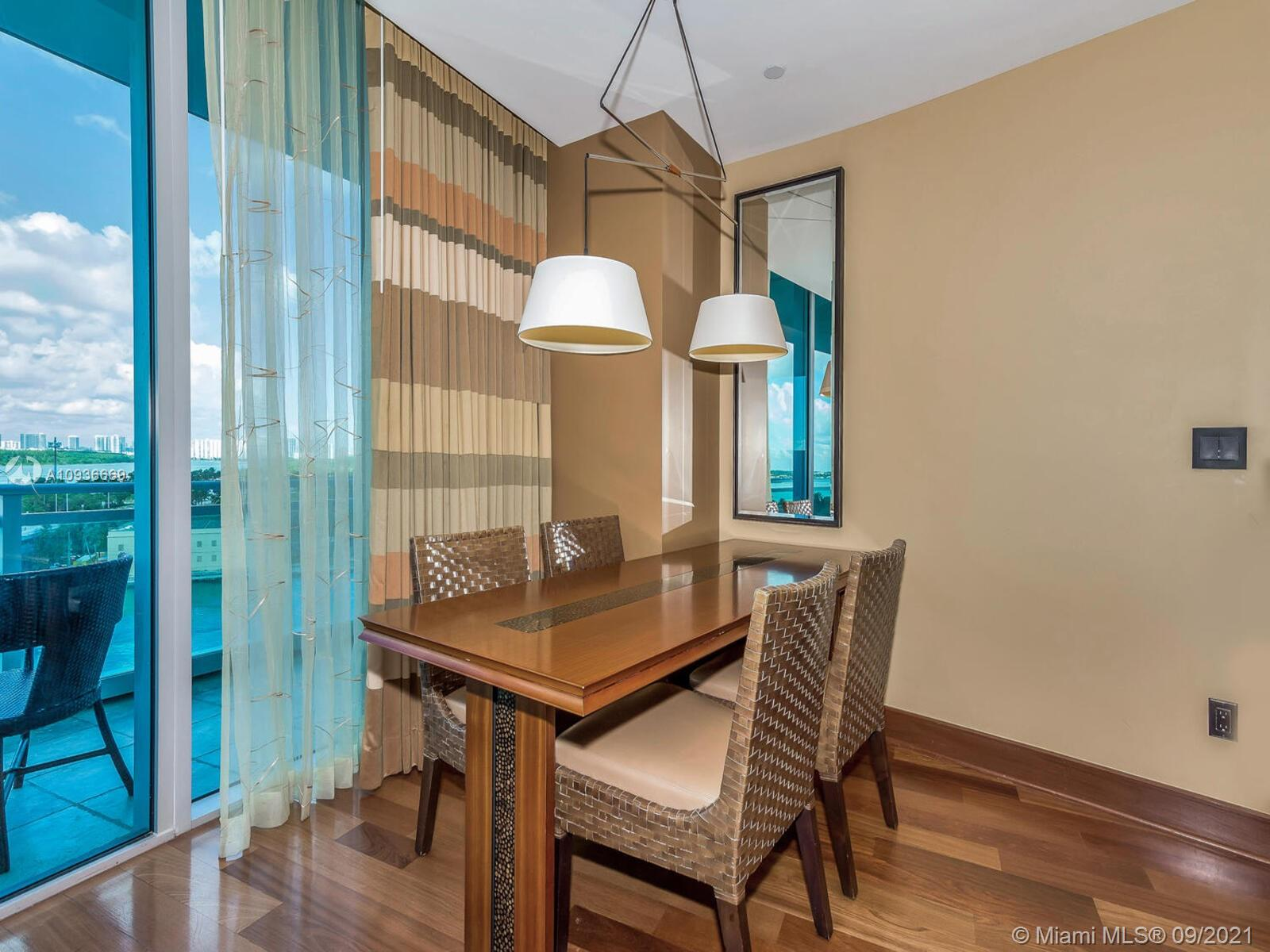 10295 Collins Ave #610 photo023