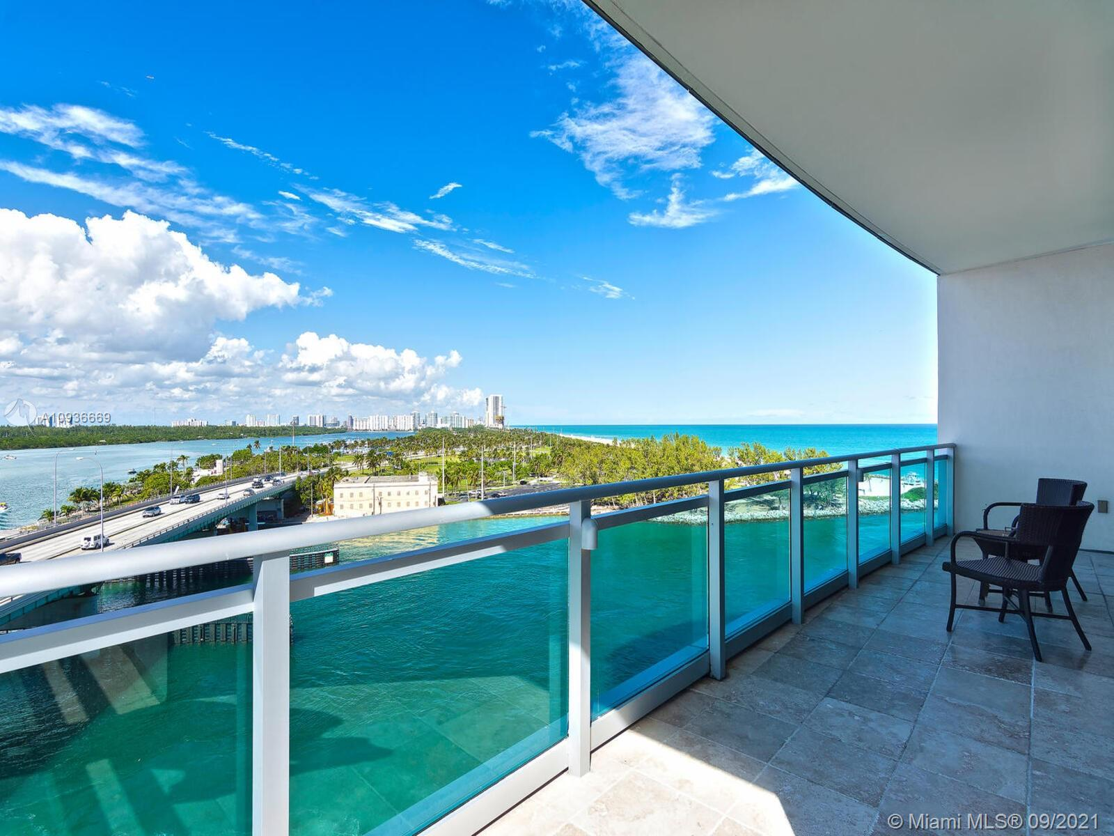 10295 Collins Ave #610 photo06