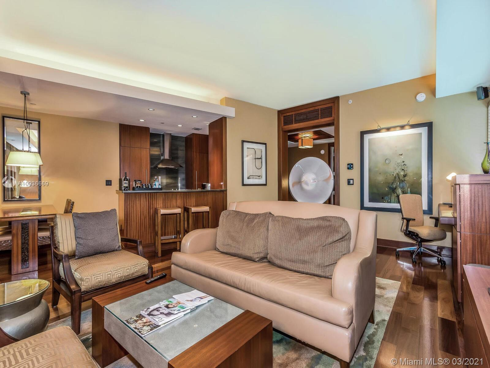 10295 Collins Ave #610 photo012