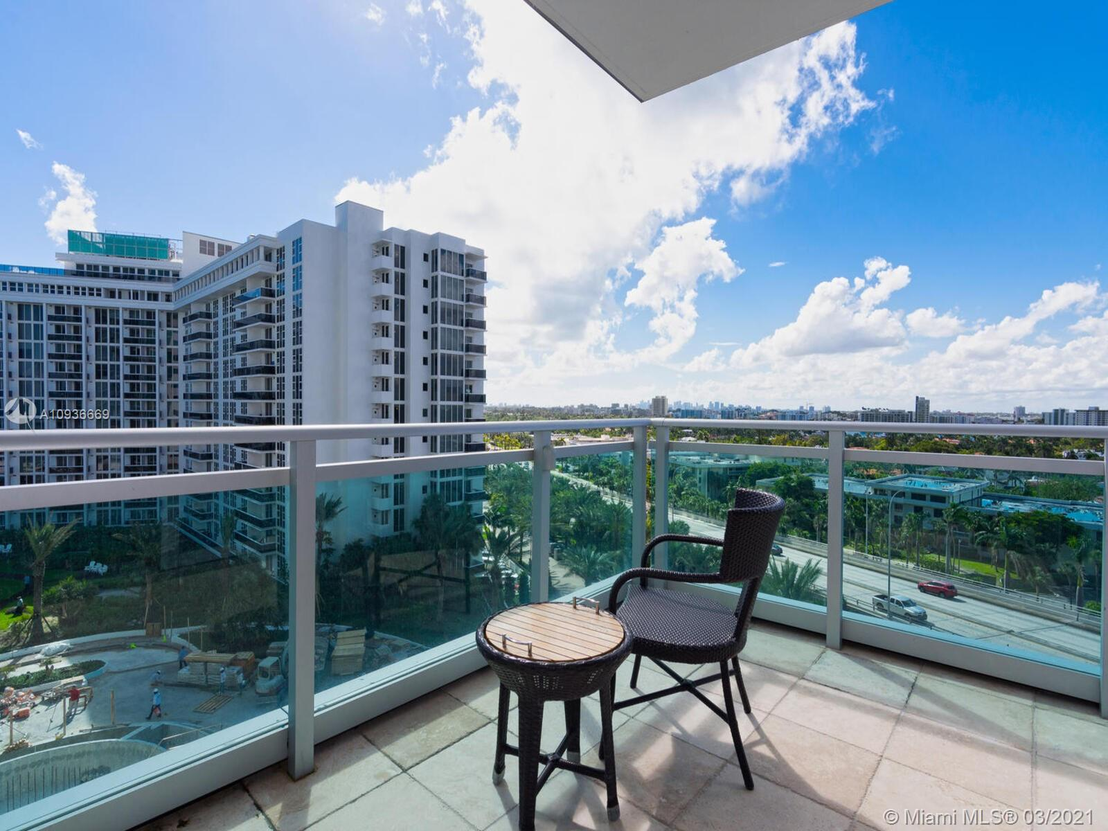 10295 Collins Ave #610 photo036