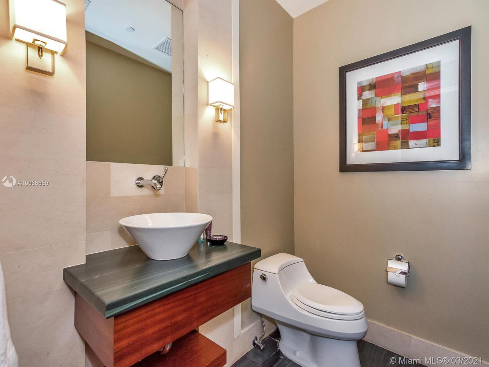 10295 Collins Ave #610 photo028