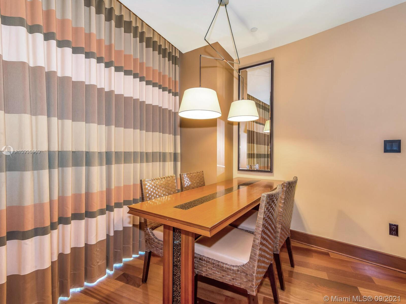 10295 Collins Ave #610 photo024