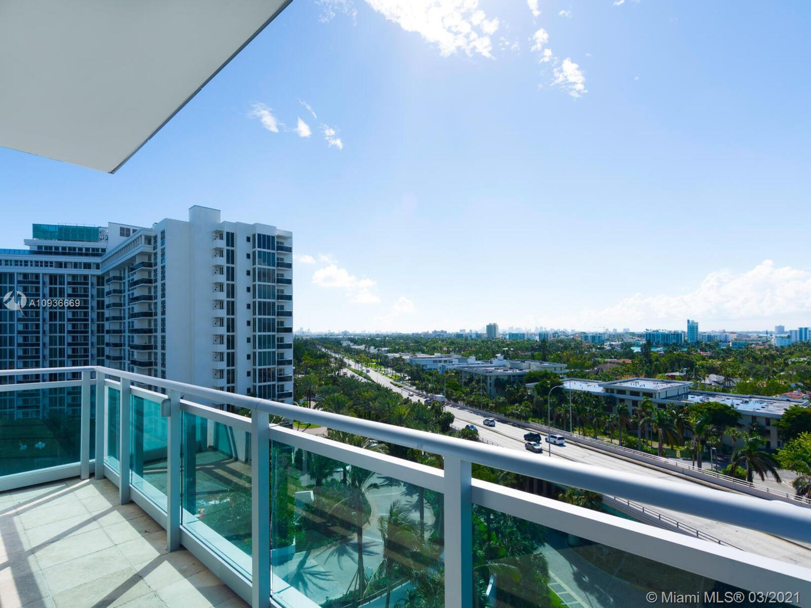 10295 Collins Ave #610 photo010