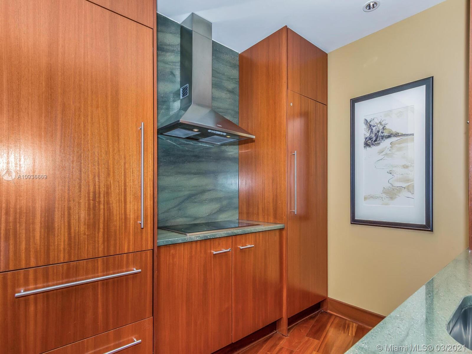 10295 Collins Ave #610 photo021