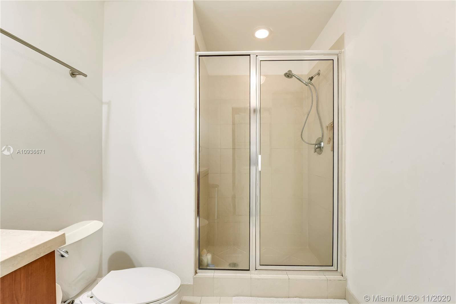 Photo of 1111 SW 1st Ave #3723-N listing for Sale