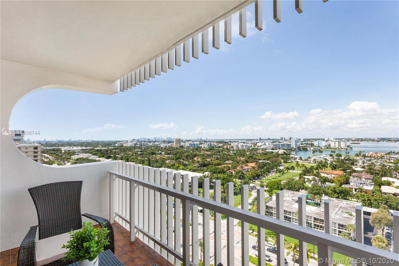 10205 Collins Ave #1601 photo015