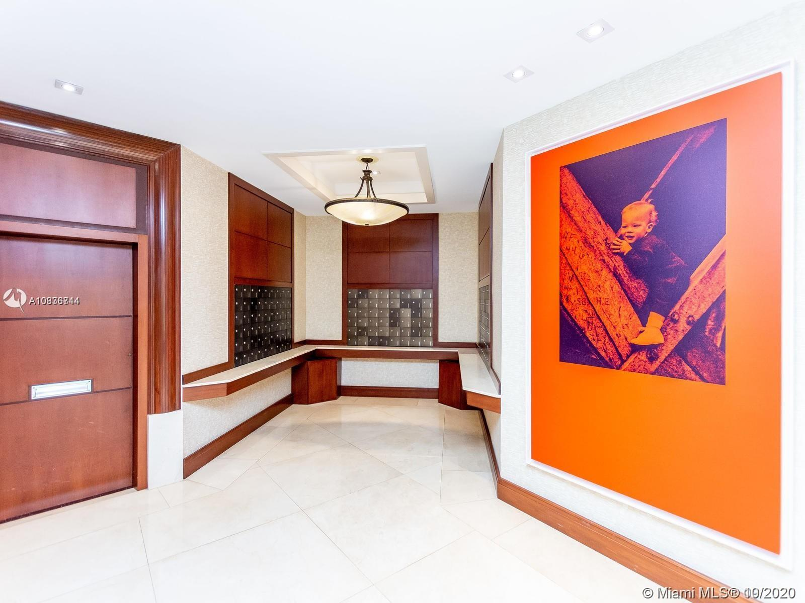 10205 Collins Ave #1601 photo025