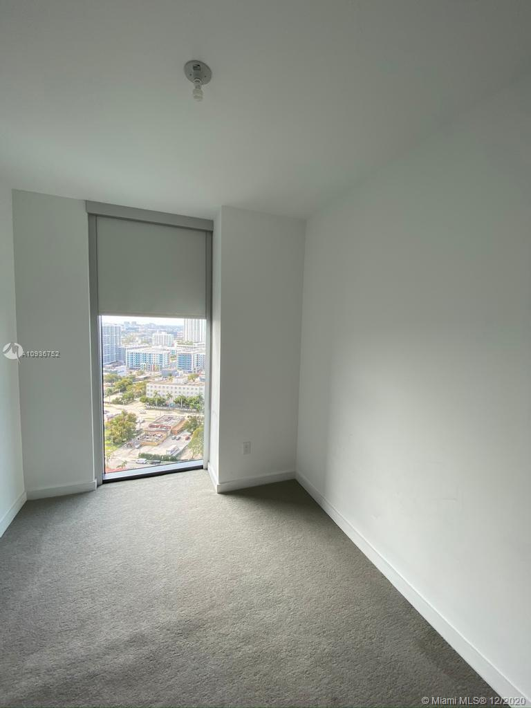 Photo of 501 NE 31st St #2308 listing for Sale