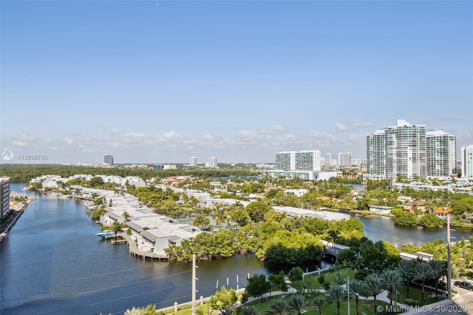 Photo of 16001 Collins Ave #1105 listing for Sale