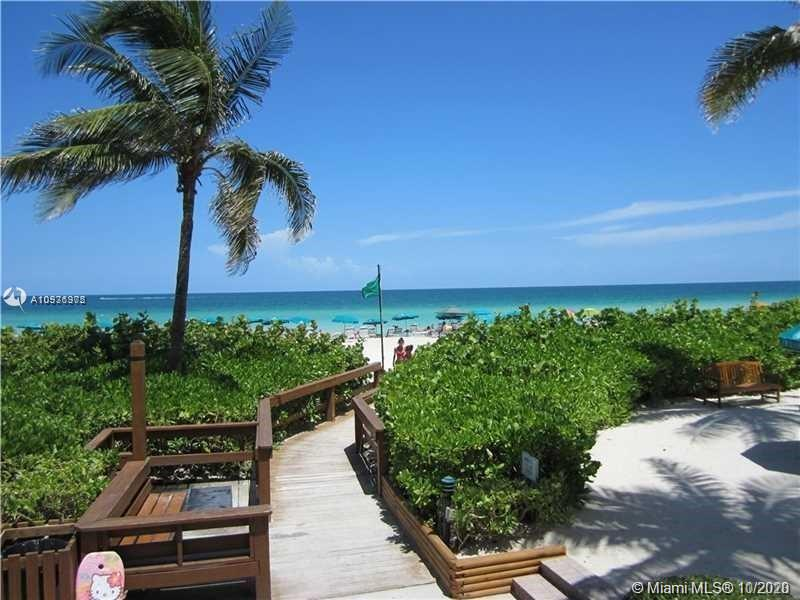 Photo of 16485 Collins Ave #1534 listing for Sale