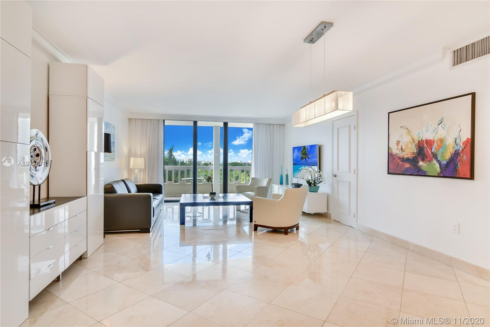 9801 Collins Ave #7Q Best Sunsets photo01