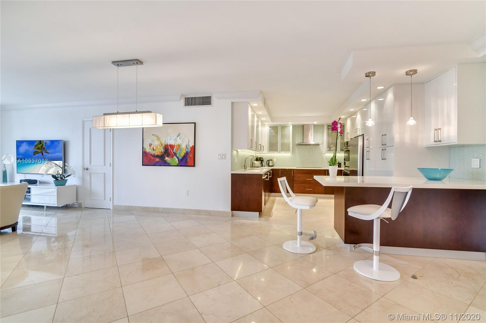 9801 Collins Ave #7Q Best Sunsets photo09