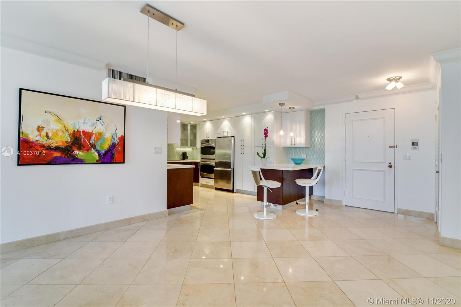 9801 Collins Ave #7Q Best Sunsets photo04