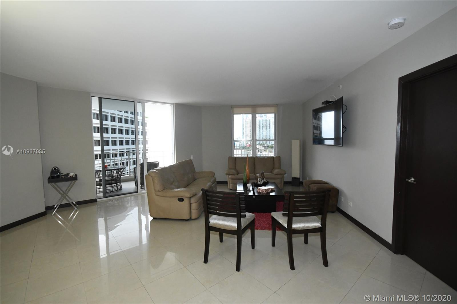 701 Brickell Key Blvd #1012 photo013