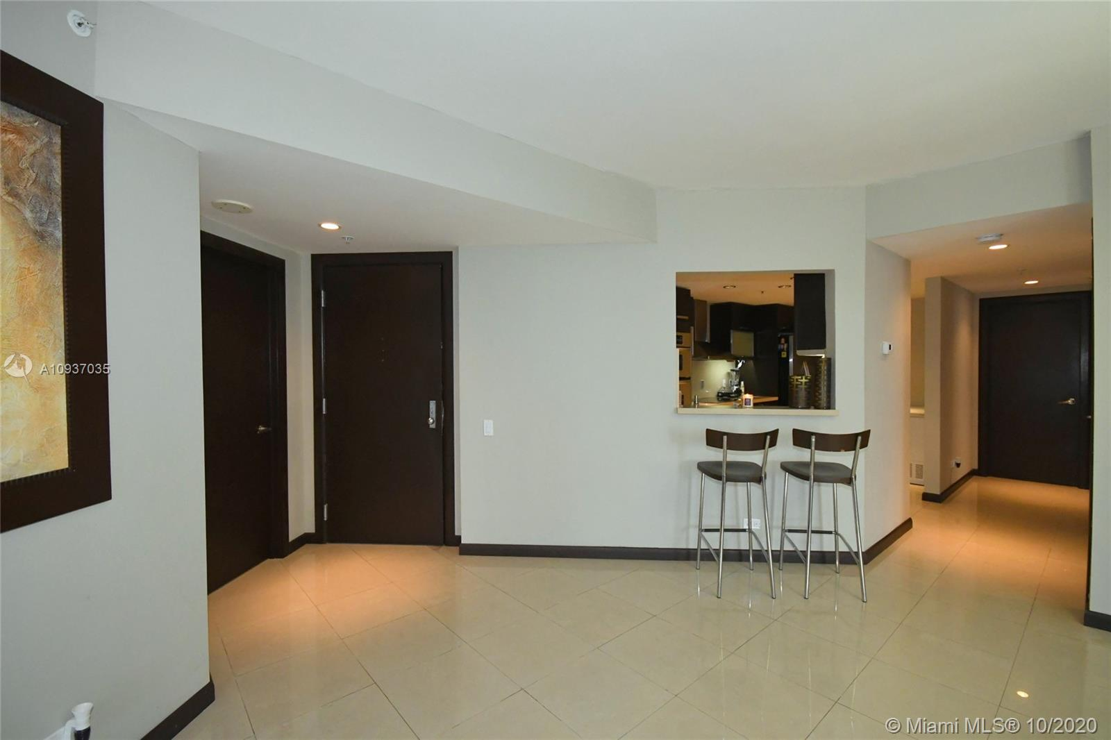701 Brickell Key Blvd #1012 photo03