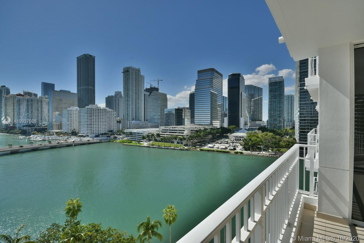 701 Brickell Key Blvd #1012 photo028