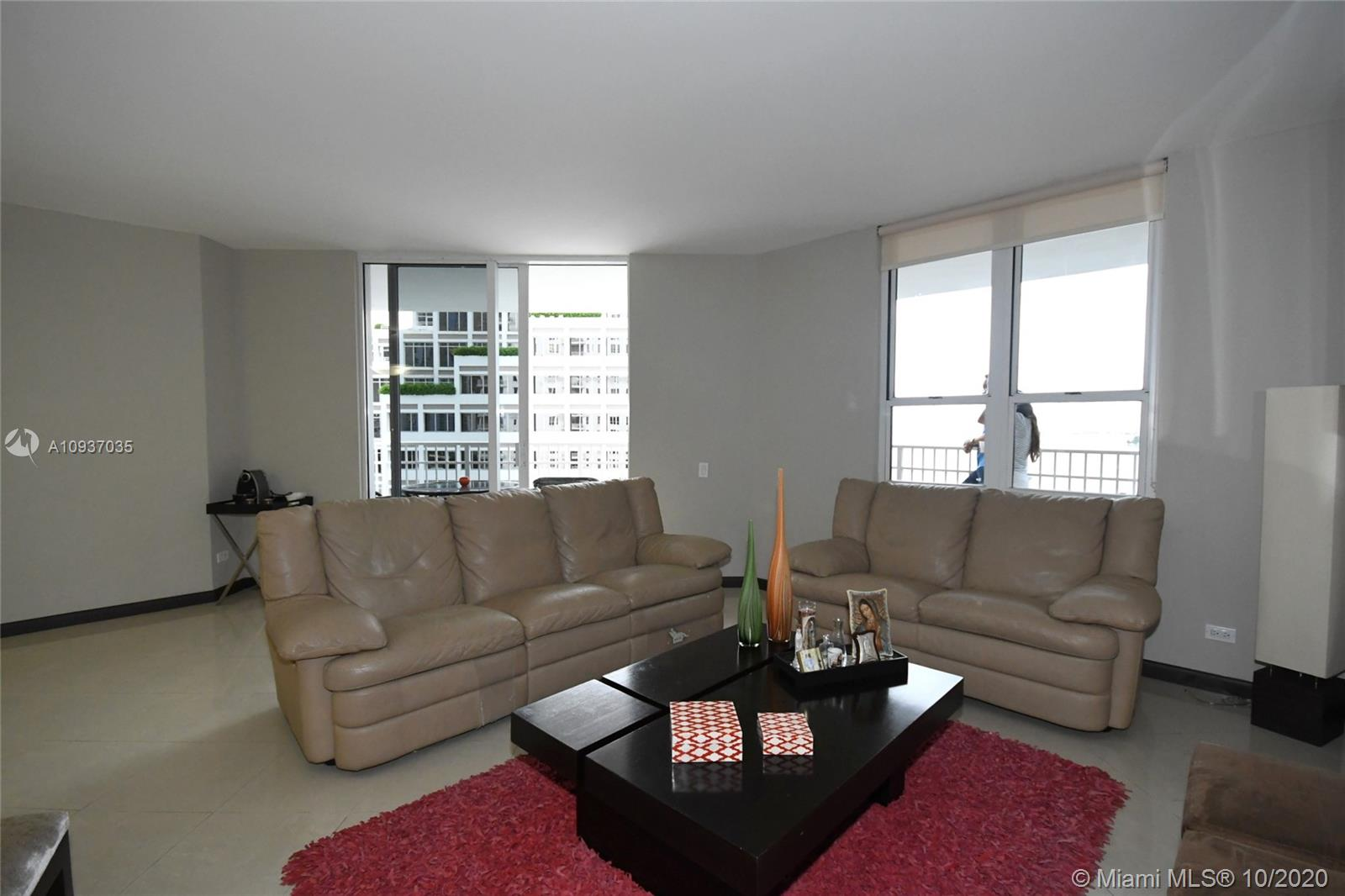 701 Brickell Key Blvd #1012 photo015