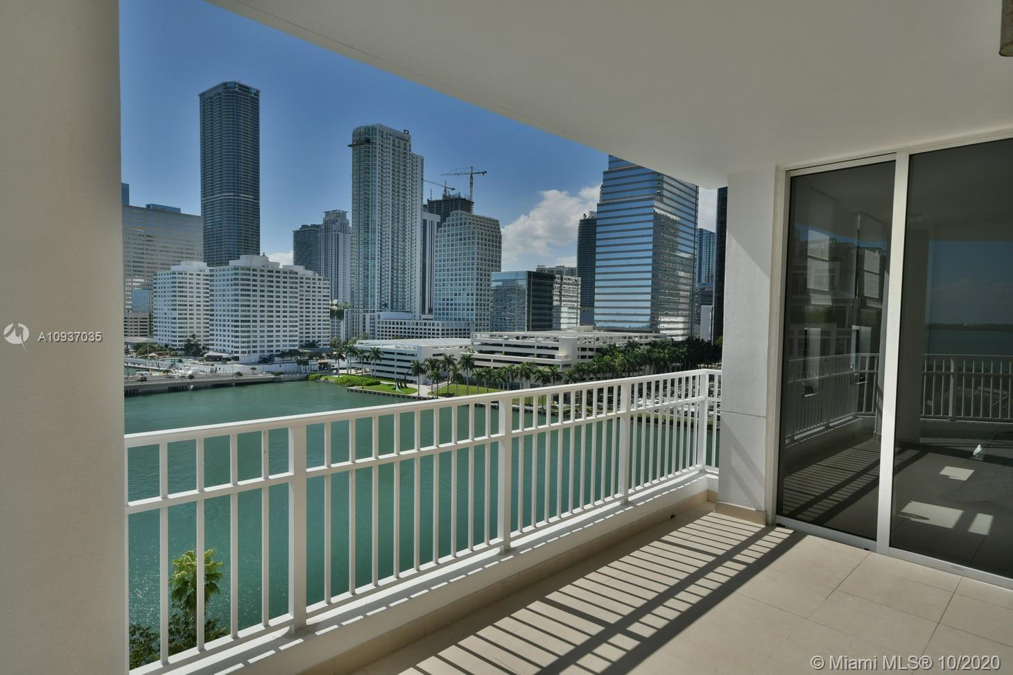 701 Brickell Key Blvd #1012 photo031