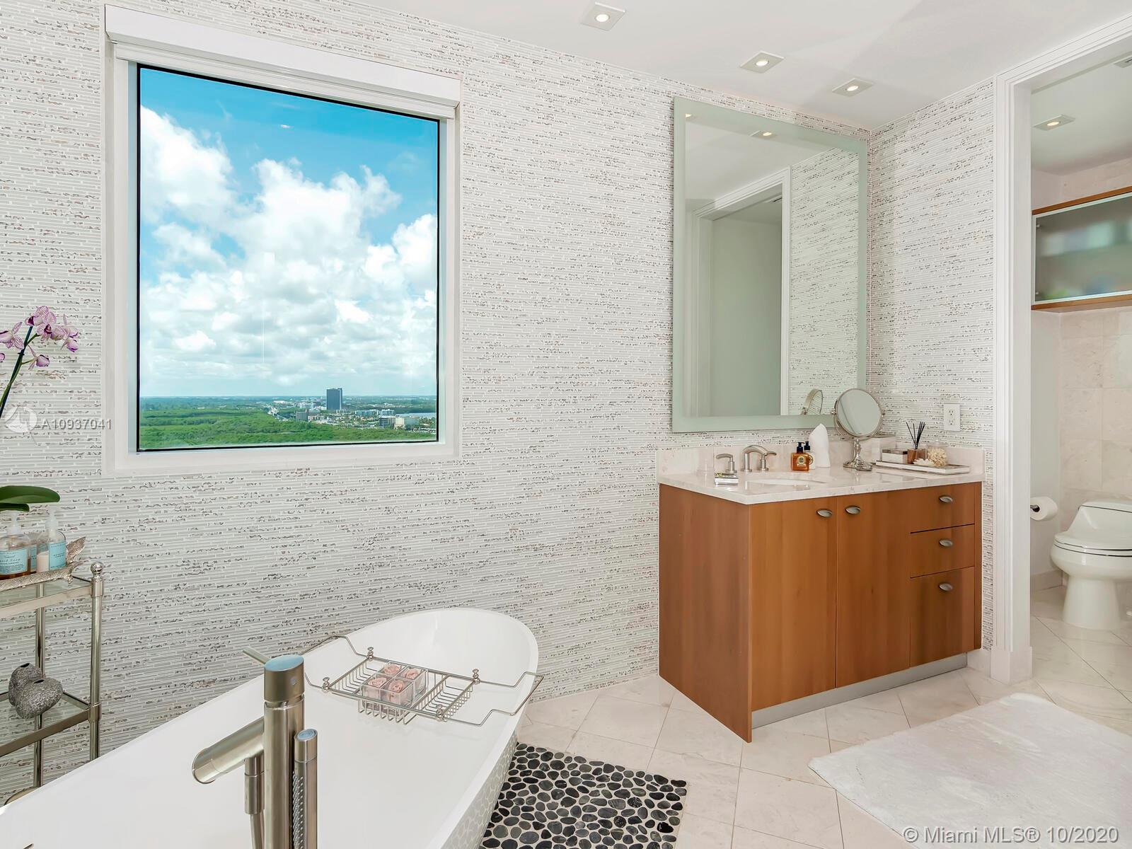 16051 Collins Ave #2701 photo016