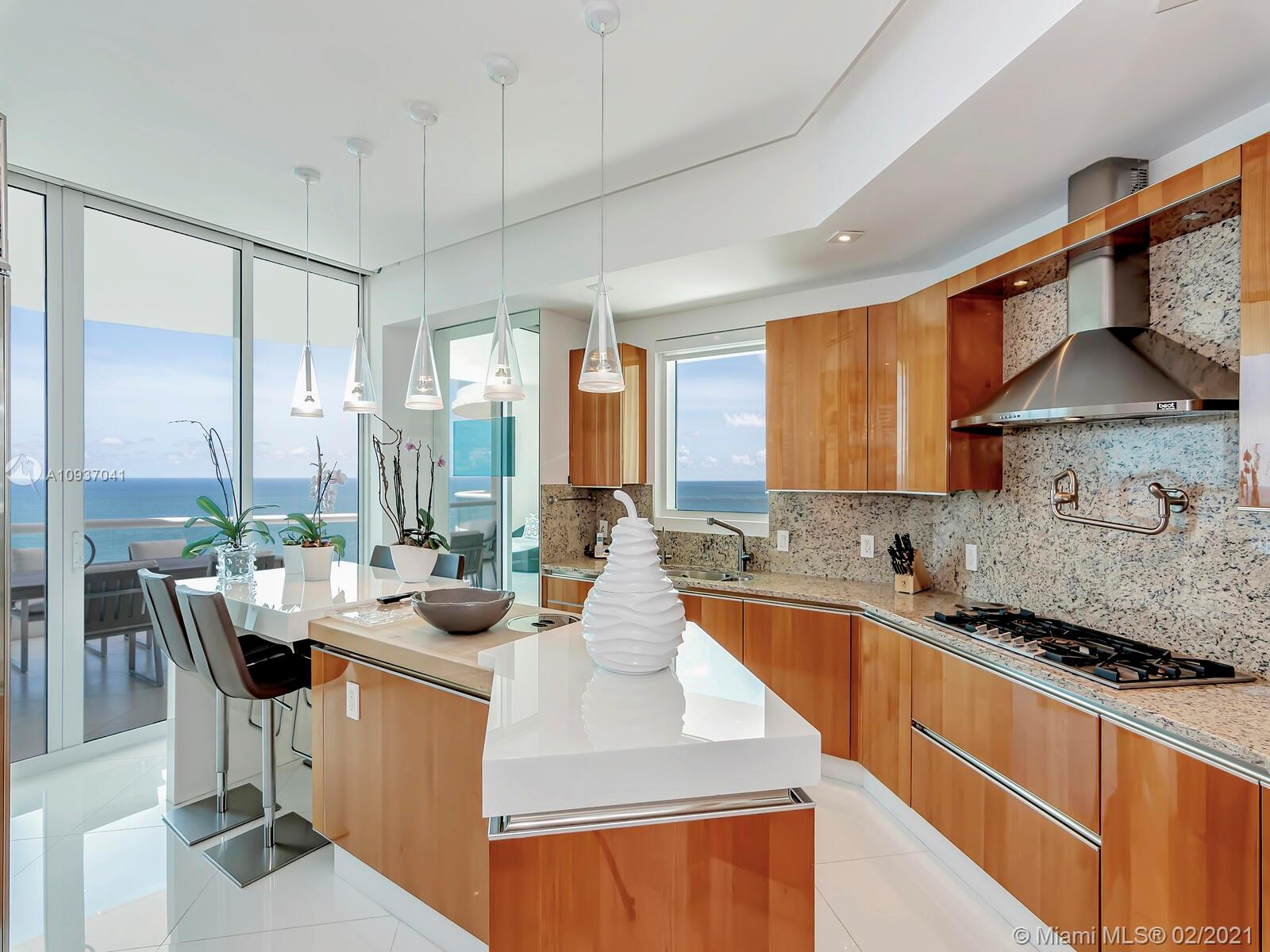 16051 Collins Ave #2701 photo012