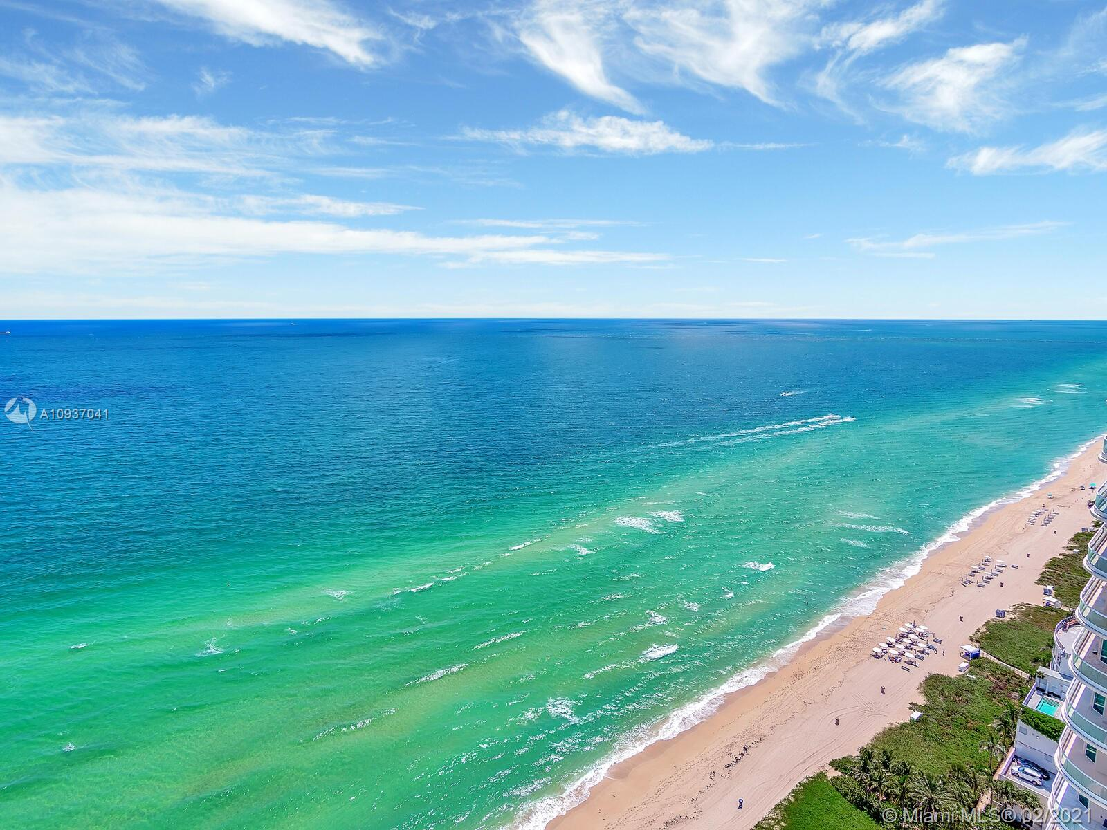 Turnberry Ocean Colony South #2701 - 16051 Collins Ave #2701, Sunny Isles Beach, FL 33160
