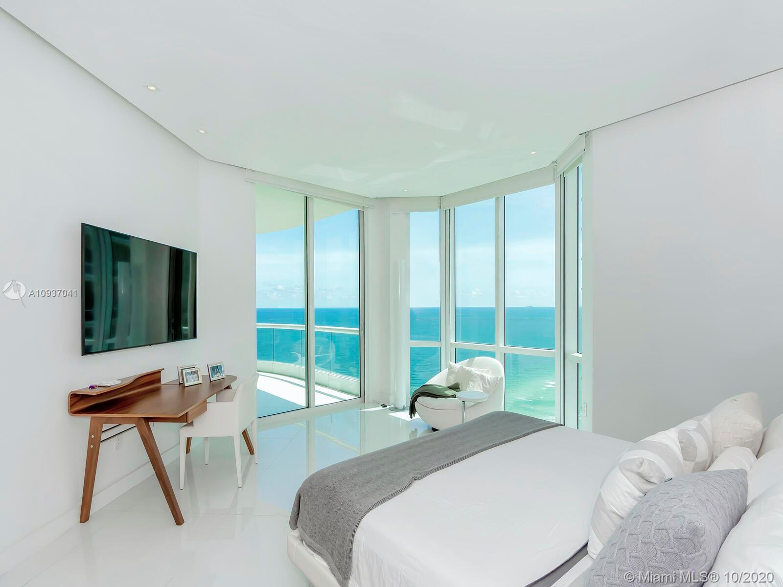 16051 Collins Ave #2701 photo014