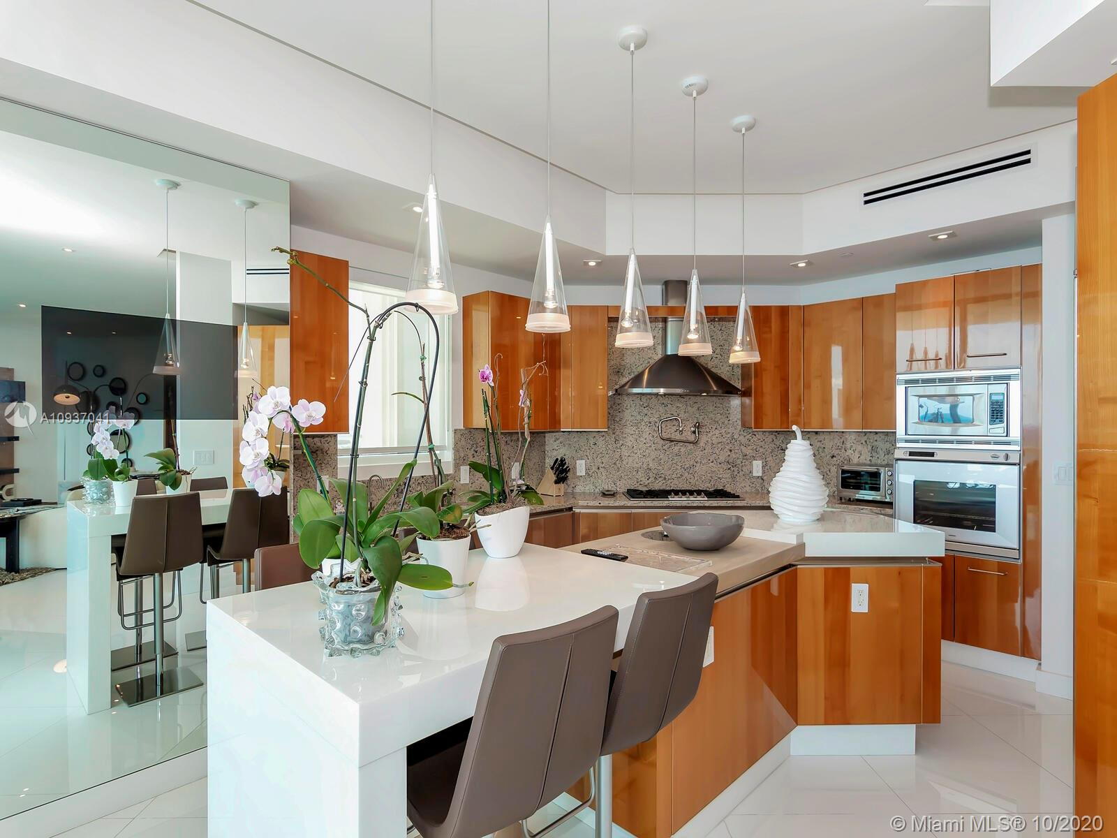 16051 Collins Ave #2701 photo011