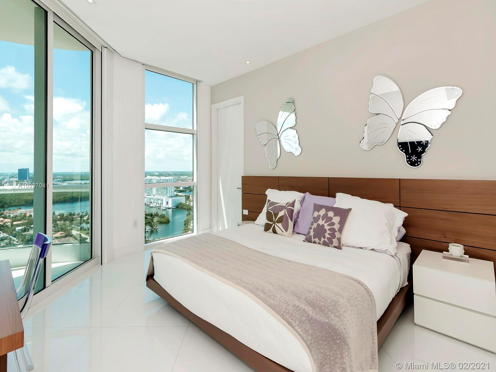 16051 Collins Ave #2701 photo019