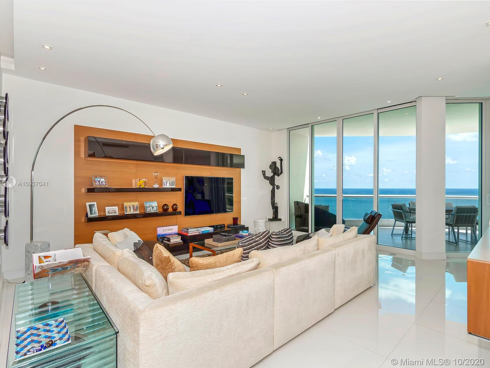 16051 Collins Ave #2701 photo04
