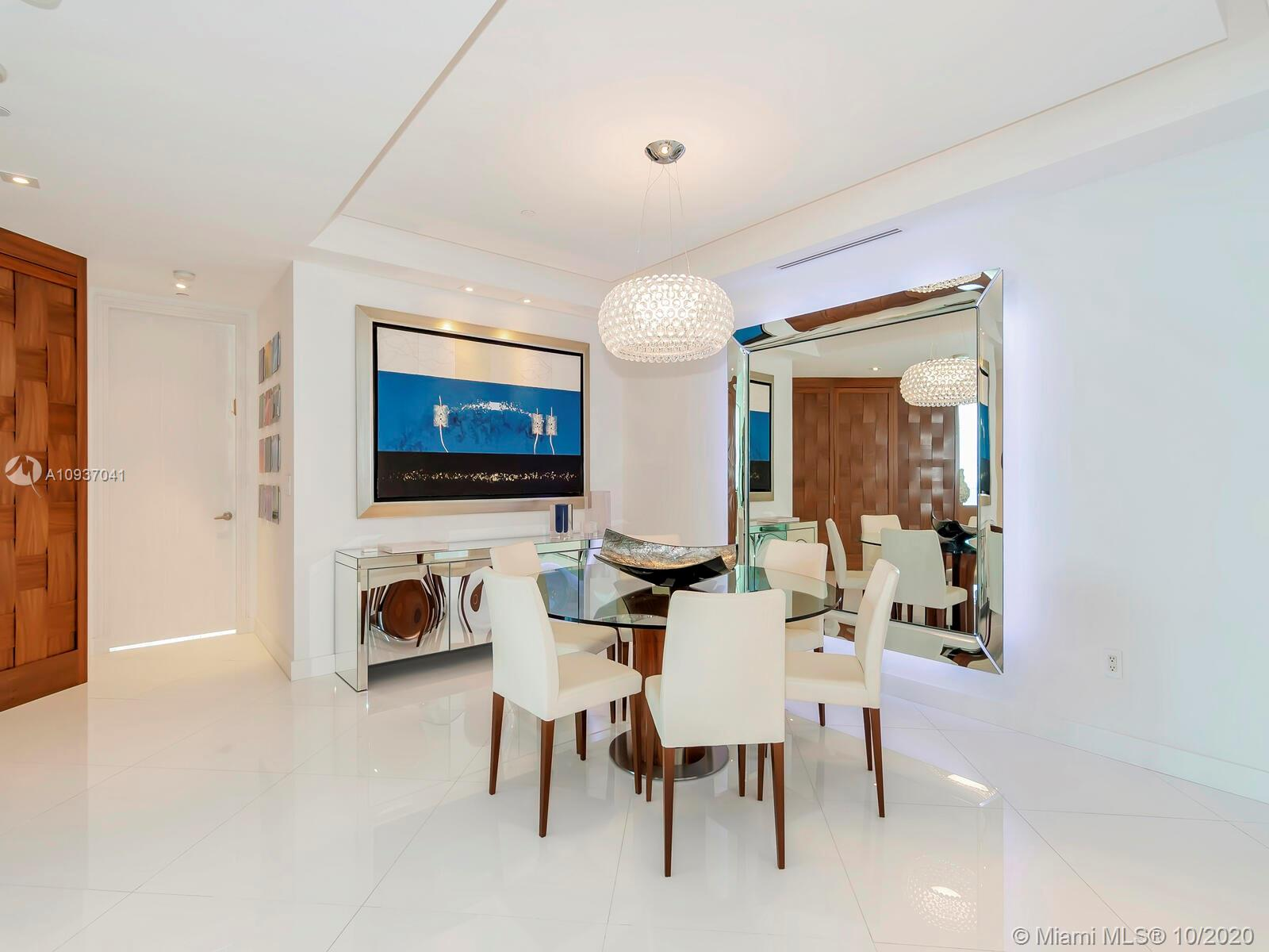 16051 Collins Ave #2701 photo08