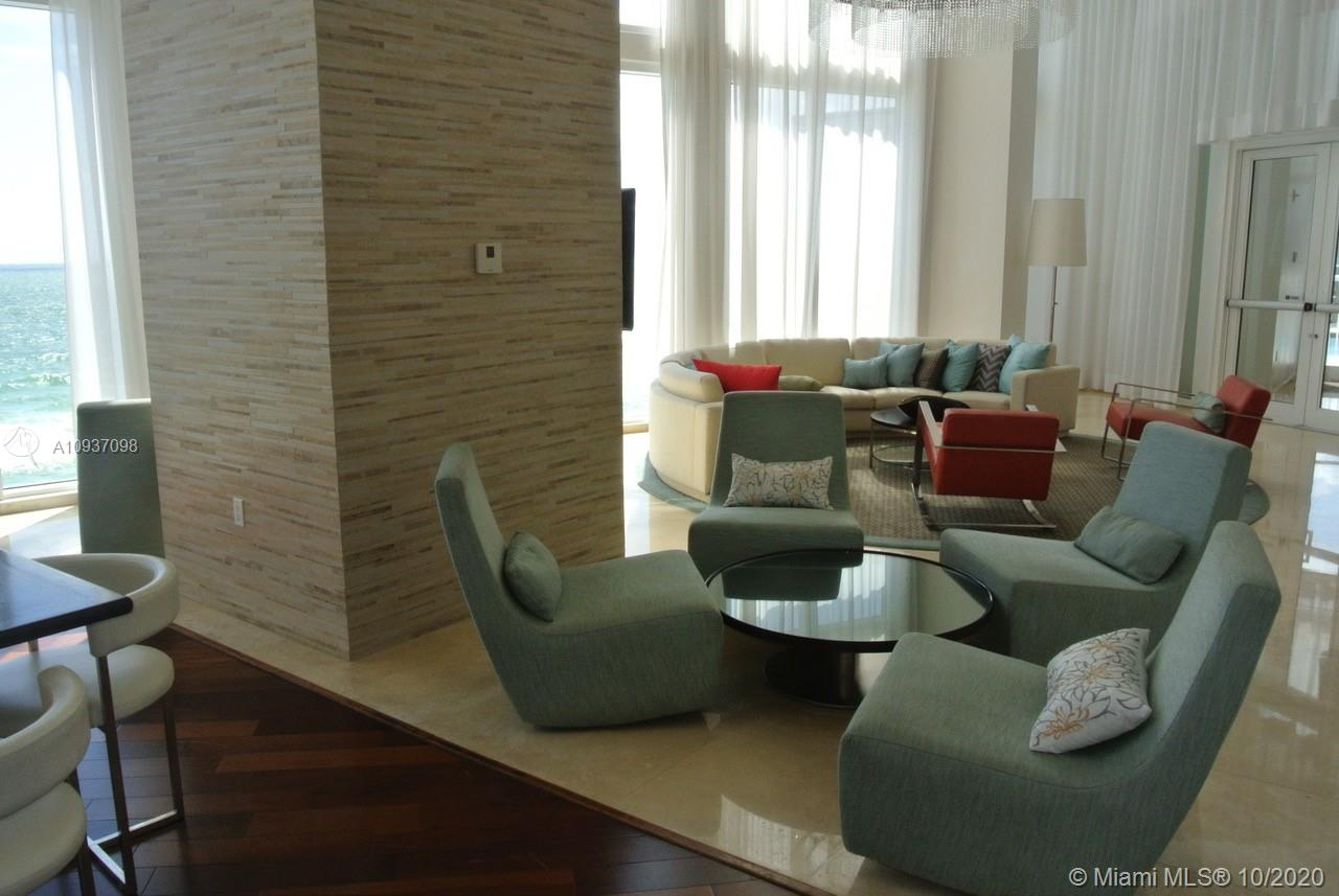 Photo of 15901 Collins Ave #3505 listing for Sale
