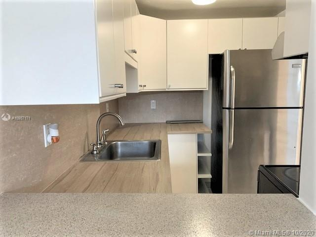 1351 SW 4th St # 10, Miami, Florida 33135, 2 Bedrooms Bedrooms, ,1 BathroomBathrooms,Residential,For Sale,1351 SW 4th St # 10,A10937171