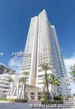 Akoya #1008 - 6365 Collins Ave #1008, Miami Beach, FL 33141