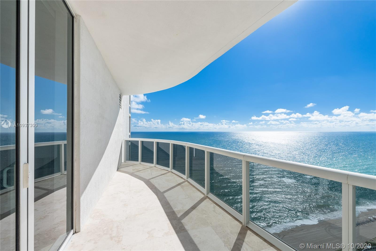 Trump Tower I #2102 - 16001 Collins Ave #2102, Sunny Isles Beach, FL 33160