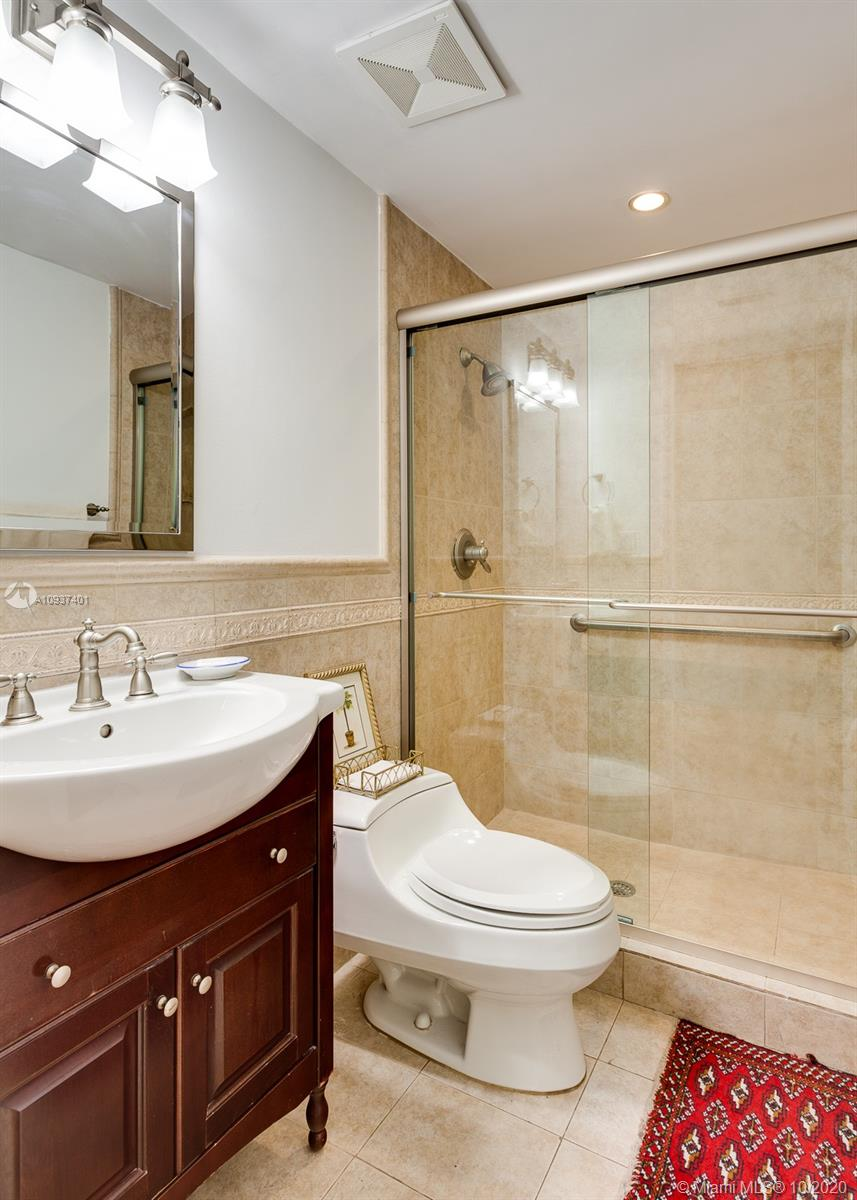 Photo of 397 Harbor Ct # listing for Sale